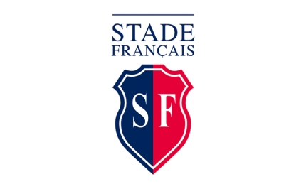 Stade Français