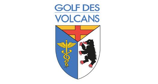 Golf des Volcans