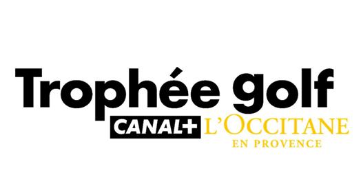 Trophée Canal Plus