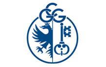 Golf Club de Genève