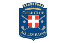 Golf Aix-les-Bains