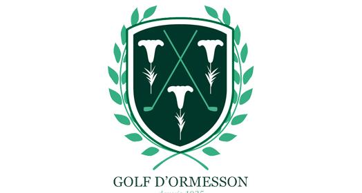 Golf d'Ormesson