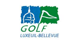 Golf de Luxeuil