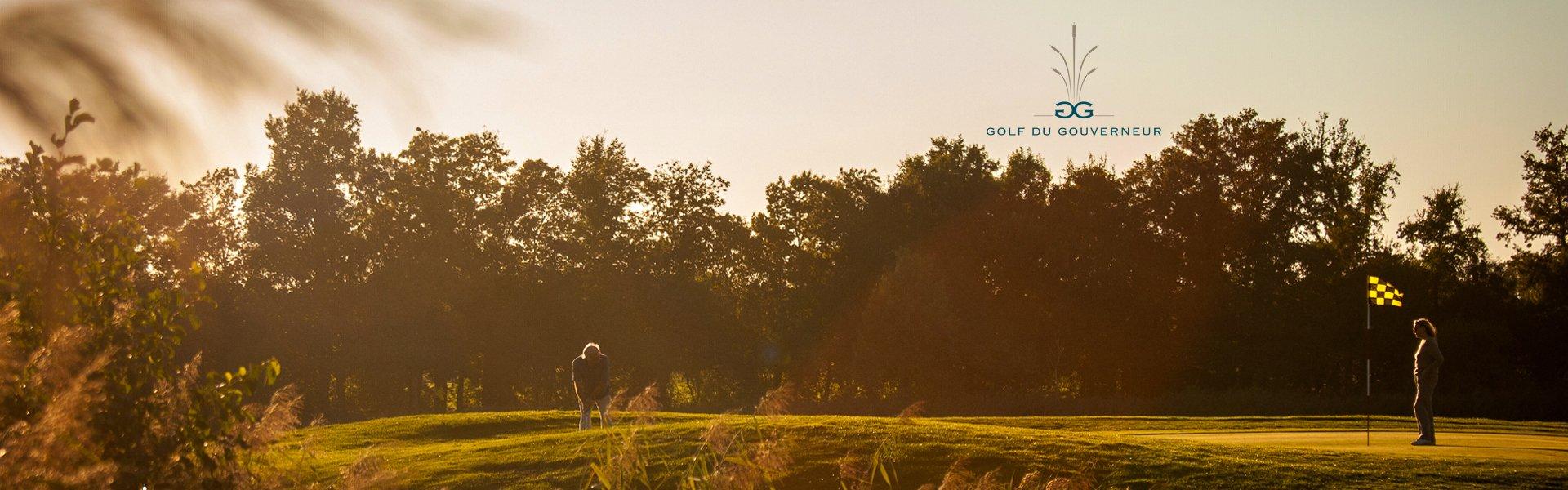 golf-gouverneur.jpg