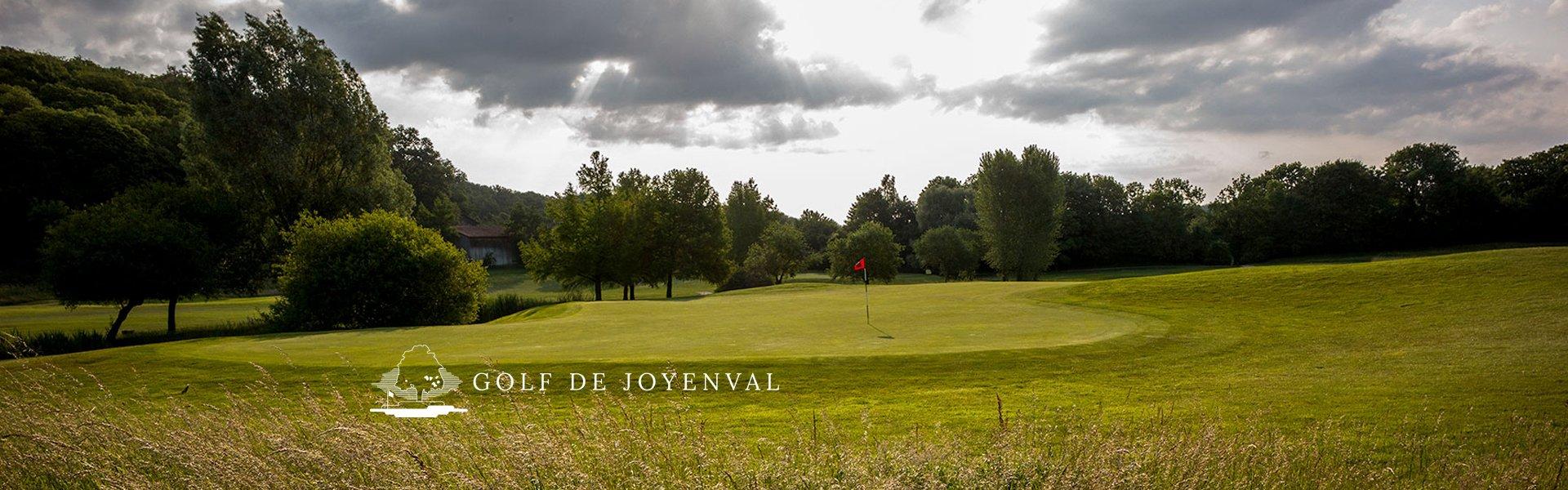 golf-joyenval.jpg
